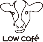 LOW CAFE