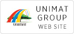 UNIMAT GROUP WEBSITE